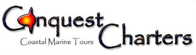 Conquest Charters – Boat Tours Cape Town